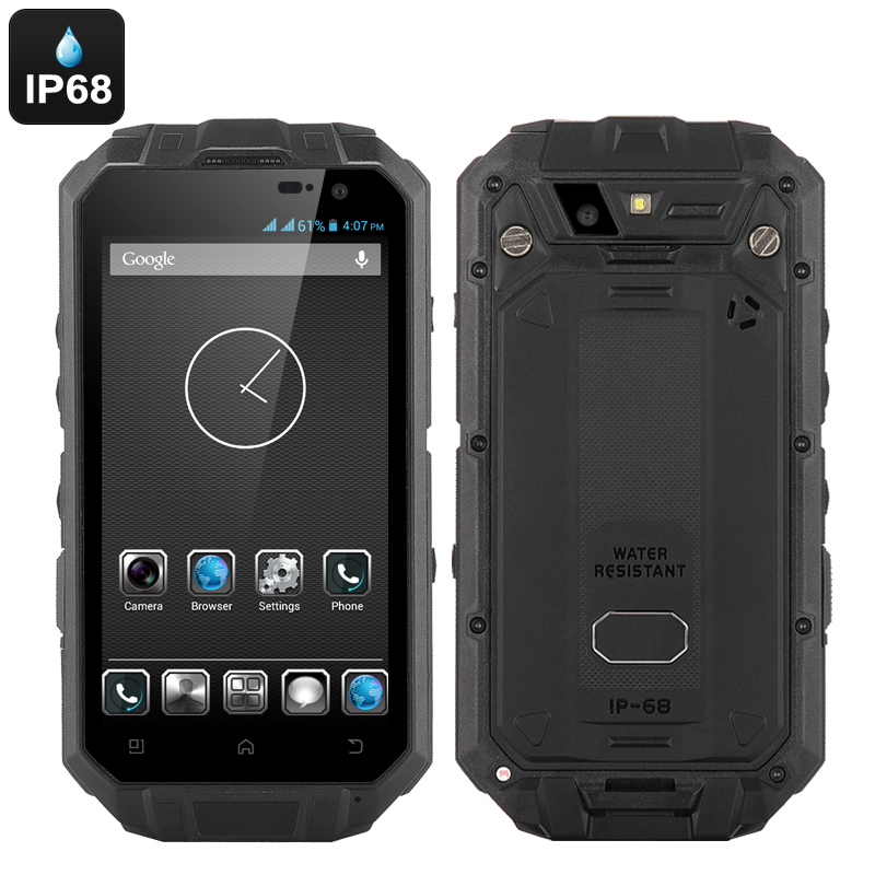 rugged-ip68-smartphone-t3s-43-inch-qhd-smart-touch-screen