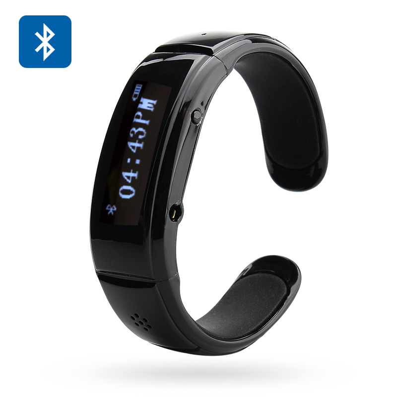 bluetooth-30-bracelet-caller-id-call-answering-music-playing-sms