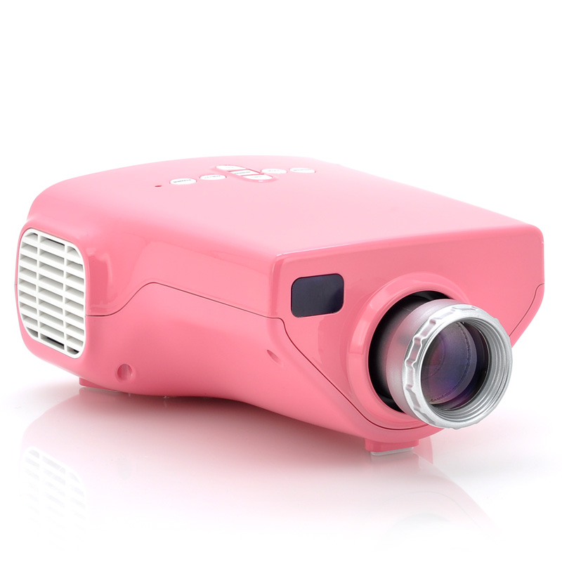 budget-video-projector-miniview-167-million-colors-2001-contrast