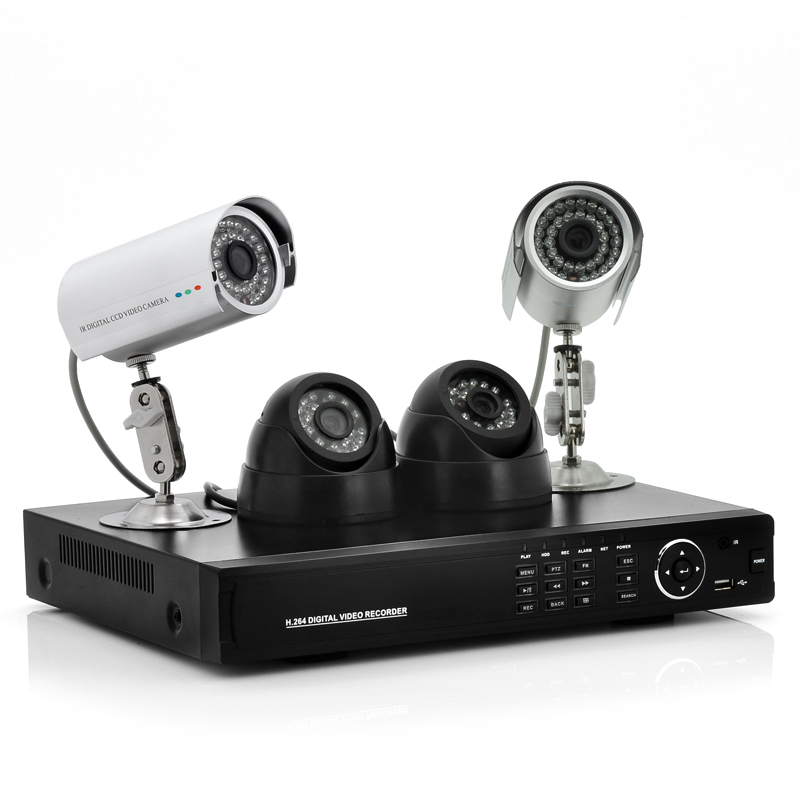 4-channel-dvr-system-secure-view-2-indoor-2-outdoor-cameras-700tv
