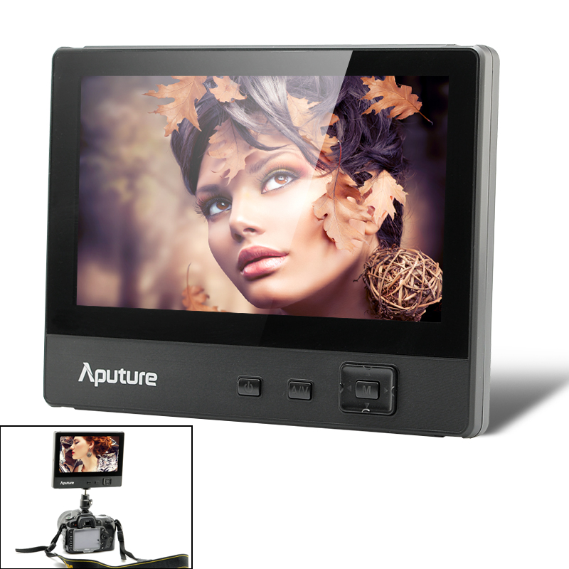 aputure-vs-1-7-inch-lcd-digital-video-monitor-dslr-camcorder-suppo