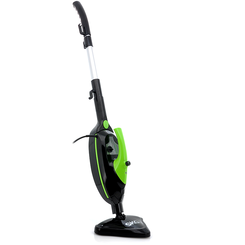 upright-handheld-steam-mop-skg-kb-2012-6-in-1-multi-function-15