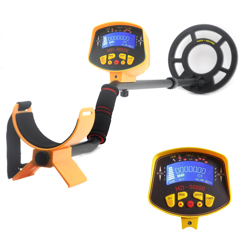 metal-detector-treasure-hunter-82-inch-water-resistant-coil-lcd