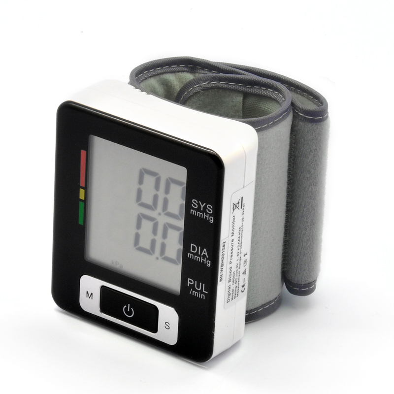 automatic-wrist-blood-pressure-monitor-lcd-display-dual-user-mode