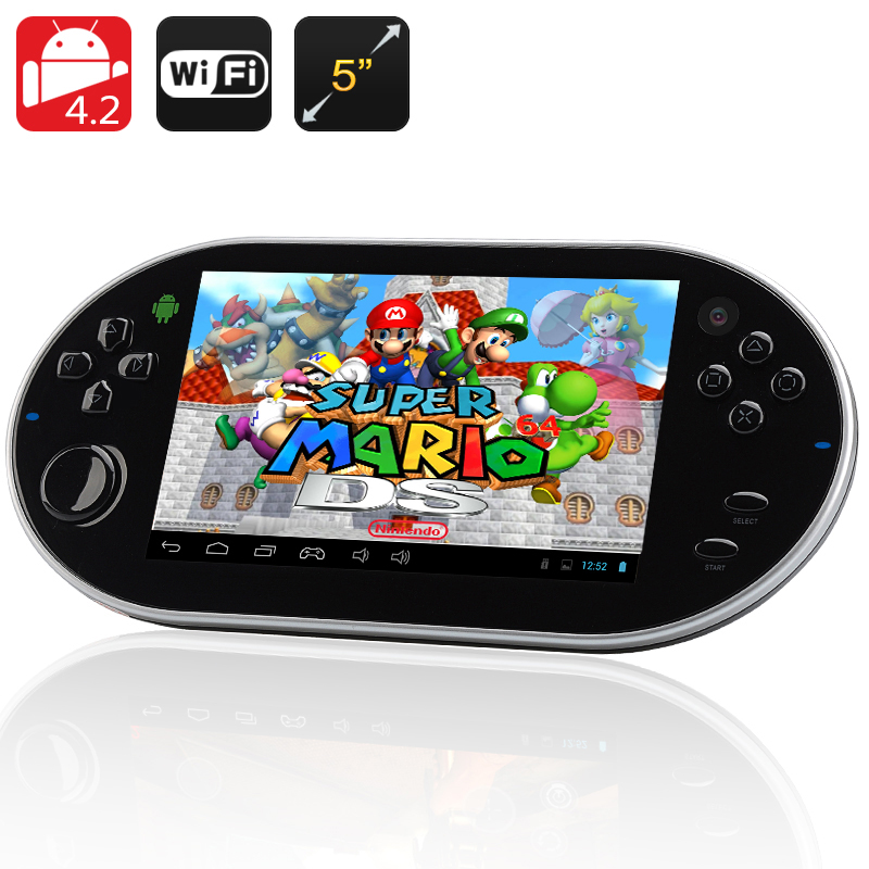 42-gaming-console-tablet-emulation-iii-5-inch-display-rk