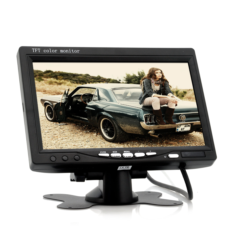 7-inch-car-headrest-monitor-800x480-130-degrees-viewing-angle-blac