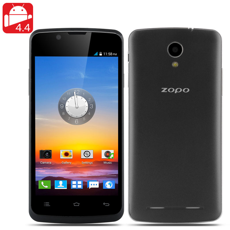 zopo-zp590-44-phone-45-inch-960x540-capacitive-screen-mtk