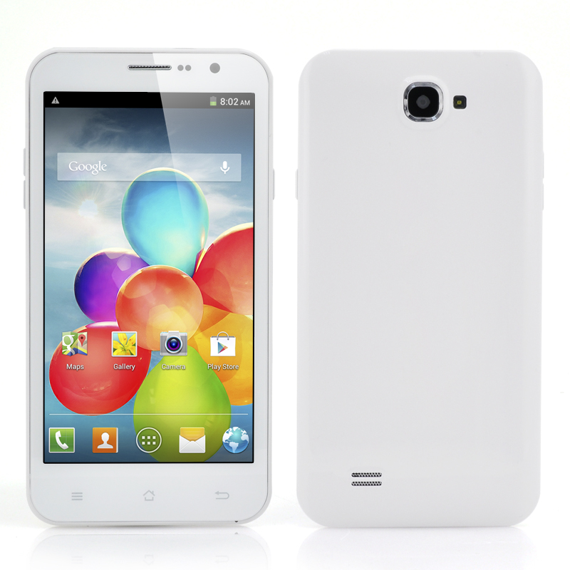 quad-core-3g-mobile-phone-53-inch-display-mtk6589-12ghz-c