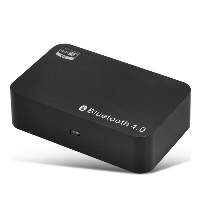 bluetooth-music-receiver-digital-optical-analog-coaxial-outputs