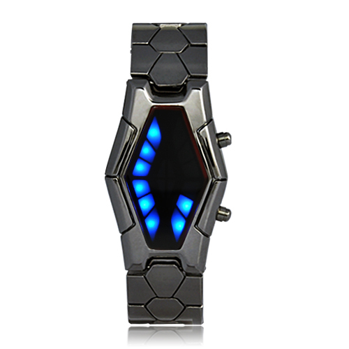 japanese-style-inspired-led-watch-sauron