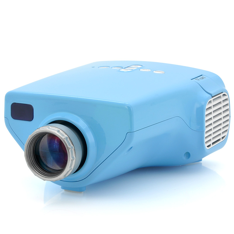 portable-video-projector-miniview-167-million-colors-2001-contras