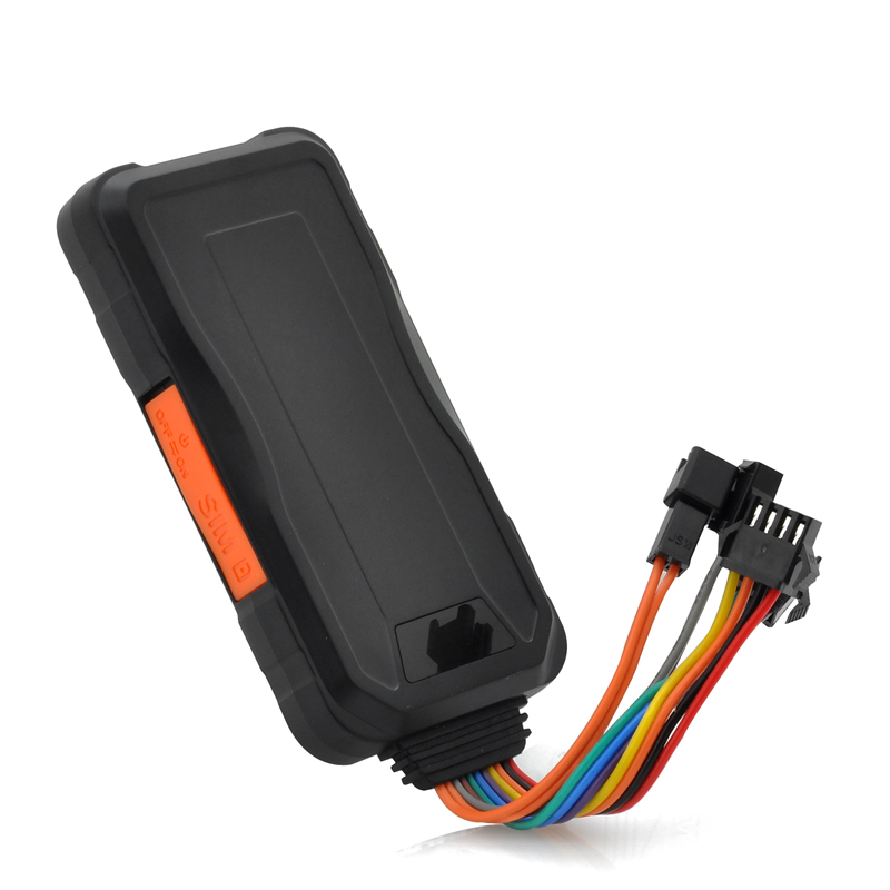 real-time-gps-tracker-quad-band-for-vehicles-motorcycles