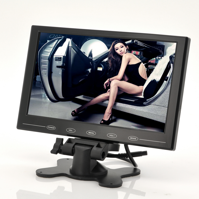 9-inch-tft-lcd-monitor-in-car-headreststand-ultra-thin-design-800
