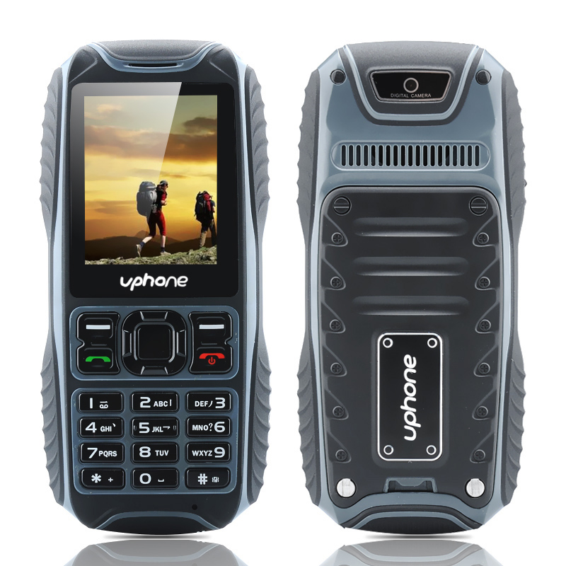 uphone-u3a-ip67-rugged-phone-dust-proof-waterproof-shockproof-dua