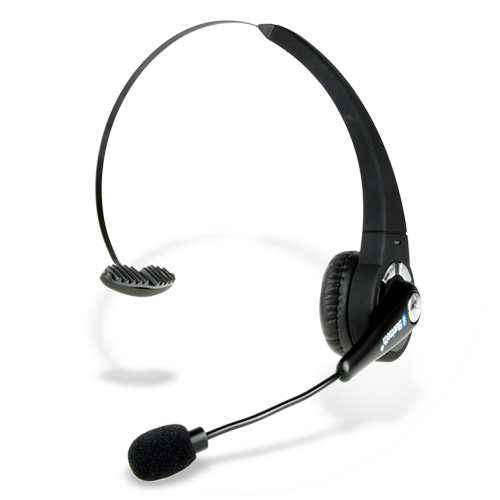comfortable-bluetooth-headset-with-high-response-boom-mic