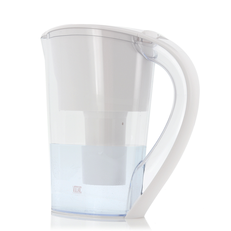 water-filtering-kettle-vochic-purifier-25-liters-capacity