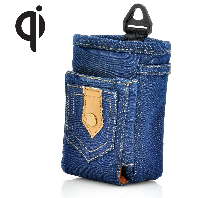 portable-qi-standard-wireless-charging-denim-bag-for-phones