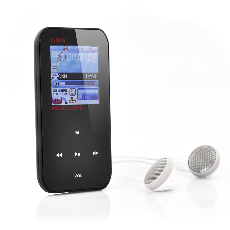 onn-q2-15-inch-lcd-mp3-mp4-player-4gb-internal-memory-fm-radio