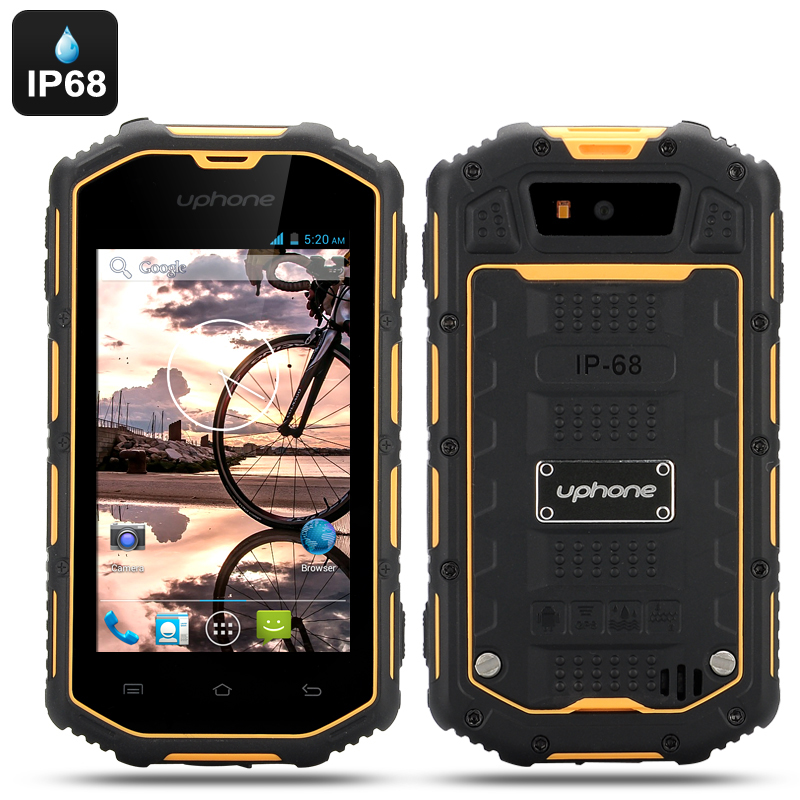 uphone-u5a-rugged-dual-core-phone-42-os-ip68-waterproof