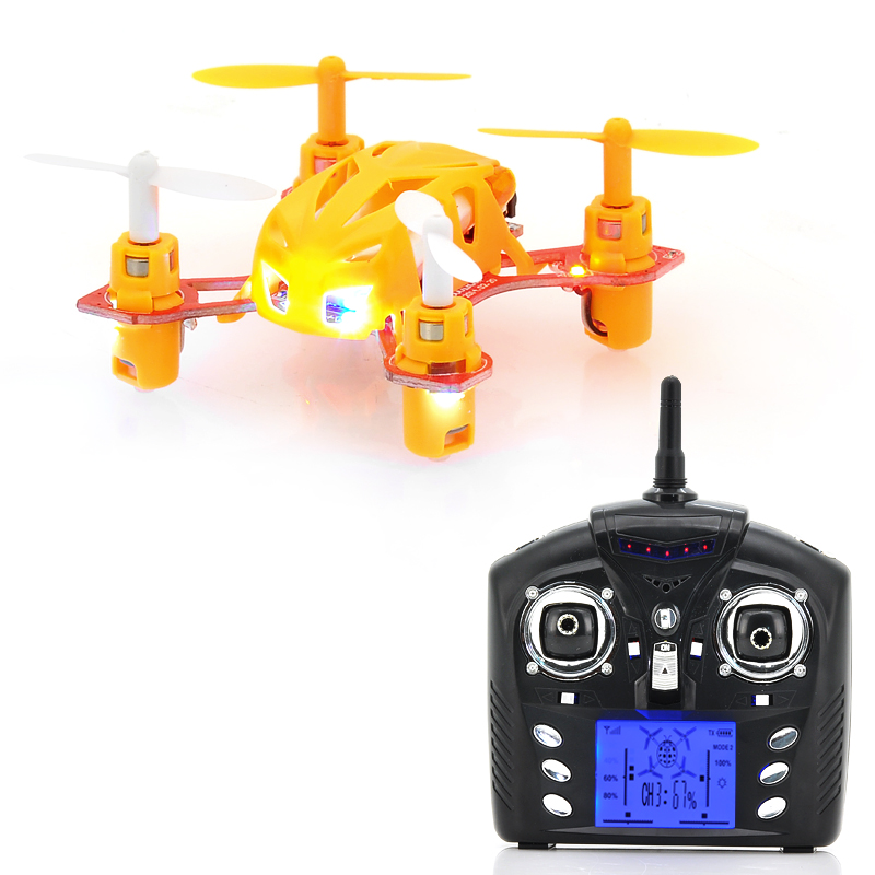 mini-4-channel-rc-quadcopter-24ghz-usb-charging