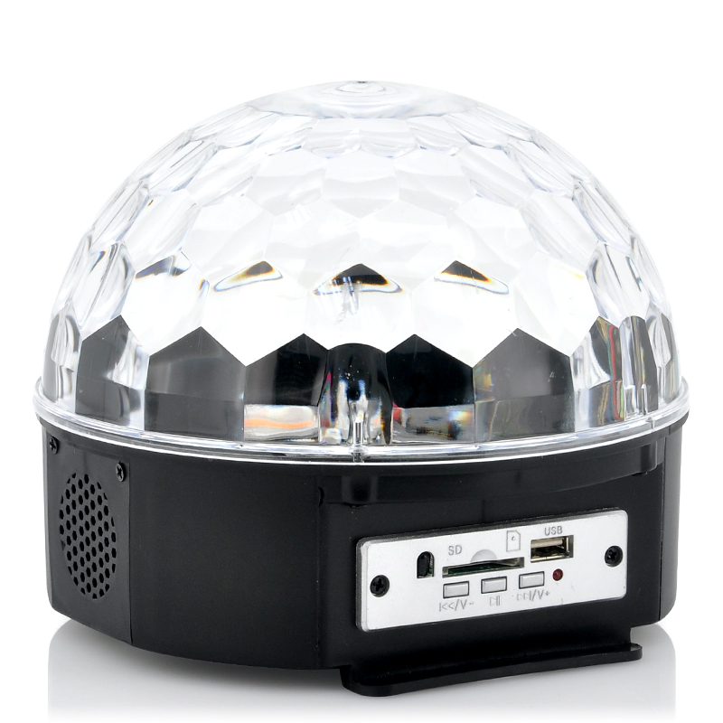 led-light-ball-magistrobe-remote-controlled-music-activated-plays