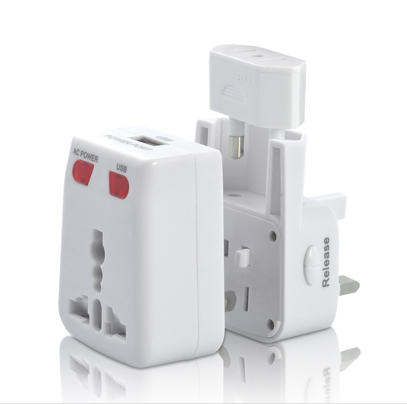 universal-travel-adapter-usb-charging-port
