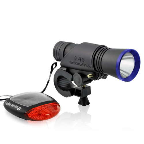 led-bicycle-light-set-with-solar-rear-light