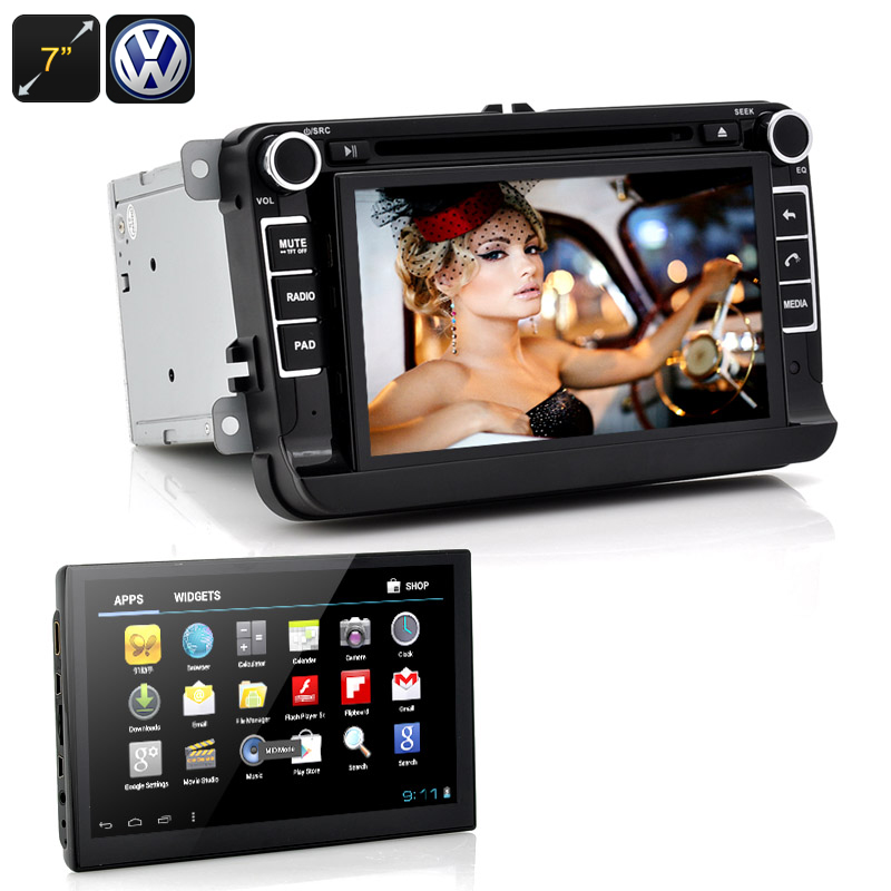 7-inch-car-dvd-player-with-detachable-tablet-panel-das-playa