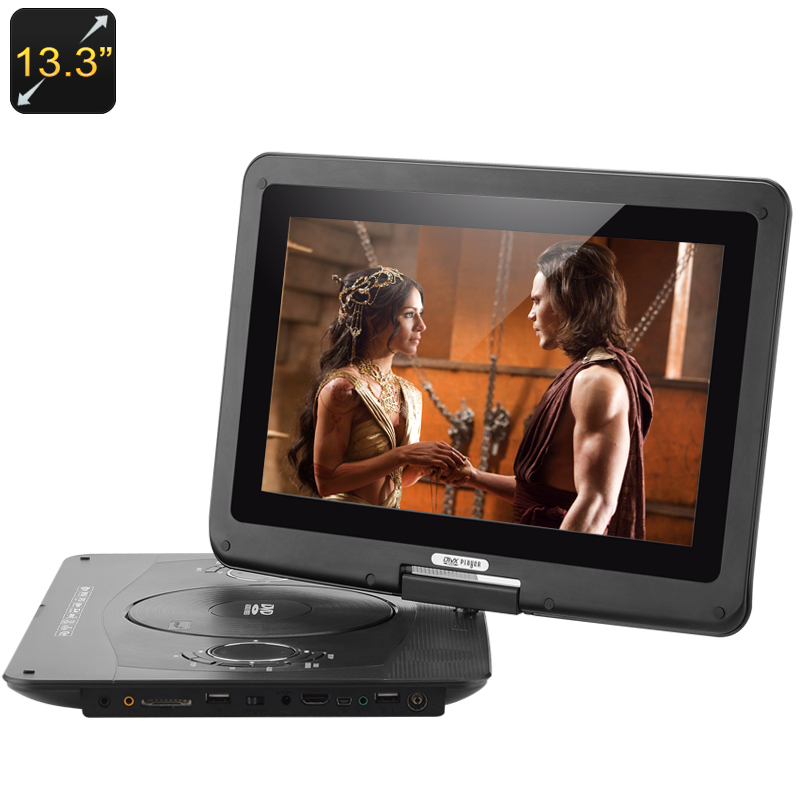 133-inch-screen-portable-multimedia-dvd-player-copy-function-game