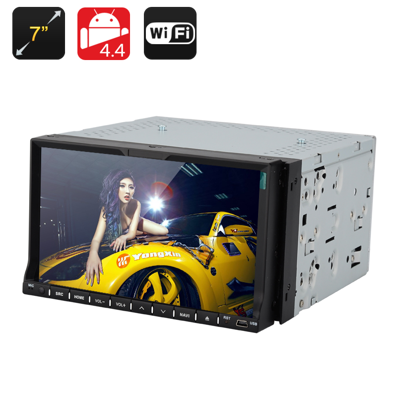 2-din-7-inch-car-dvd-player-7-inch-touch-screen-dual-core-cpu-1gb