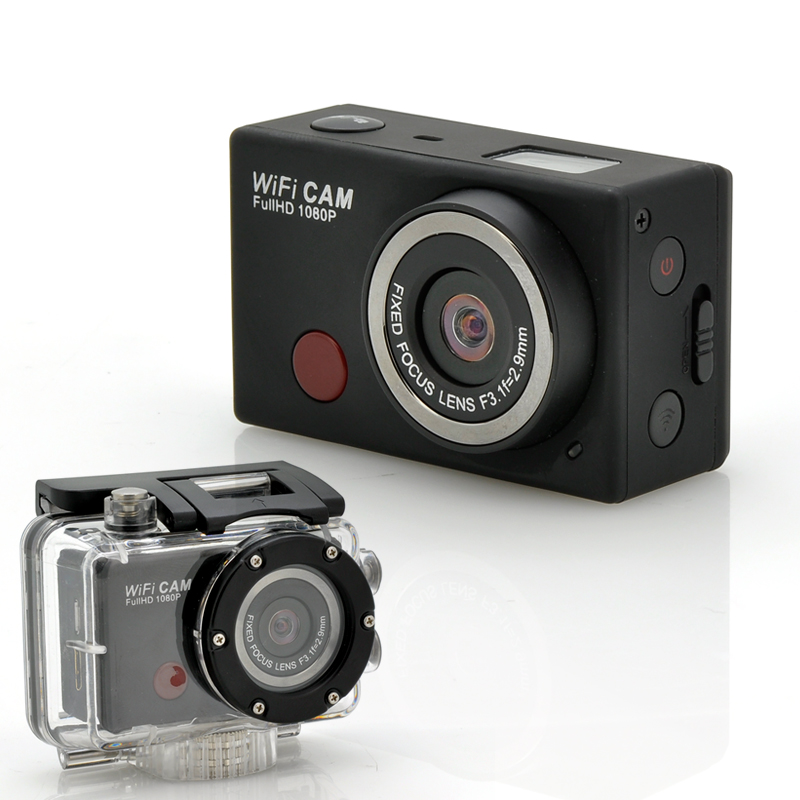 wi-sports-camera-sportscam-with-remote-control-full-hd-1080p-5