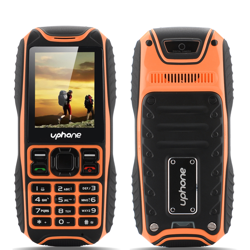 uphone-u3a-rugged-phone-ip67-waterproof-dust-proof-rating-shockpr