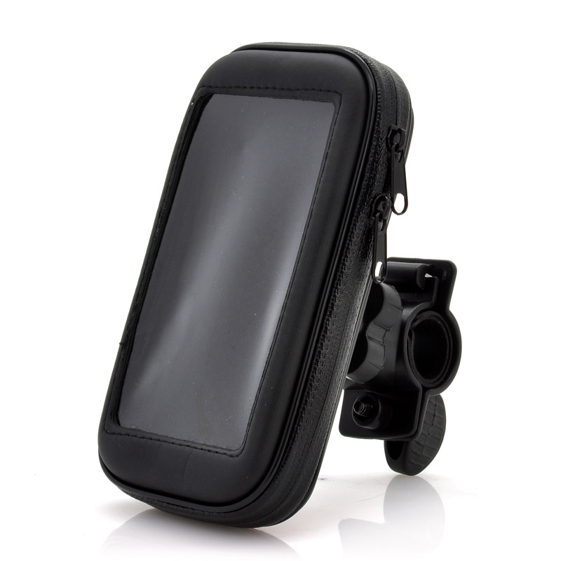 bicycle-mount-for-samsung-galaxy-s4-360-degree-rotating-mount-soft