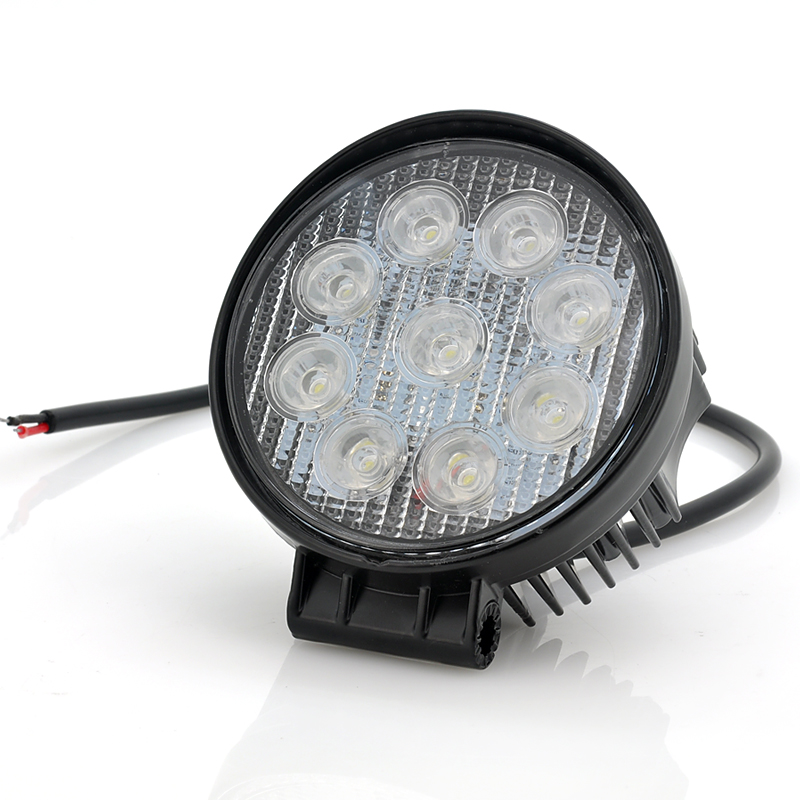27w-cree-led-work-light-9x-3w-vehicle-light-trucks-jeep-off-road