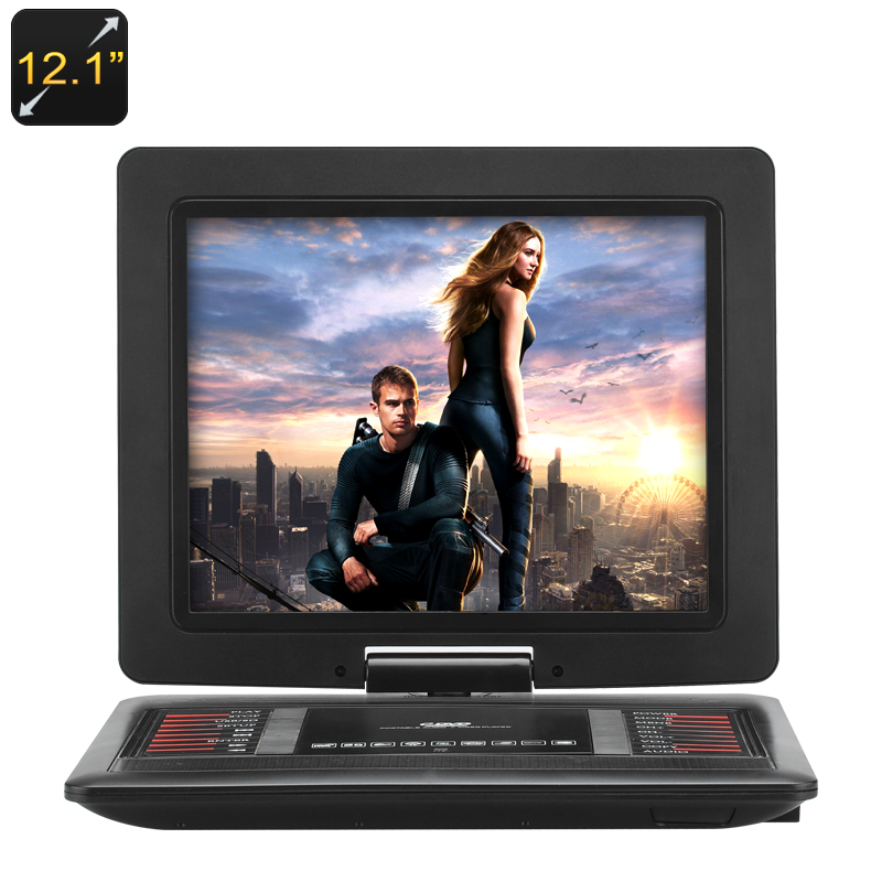 121-inch-portable-dvd-player-270-degree-rotating-screen-1366x768-r