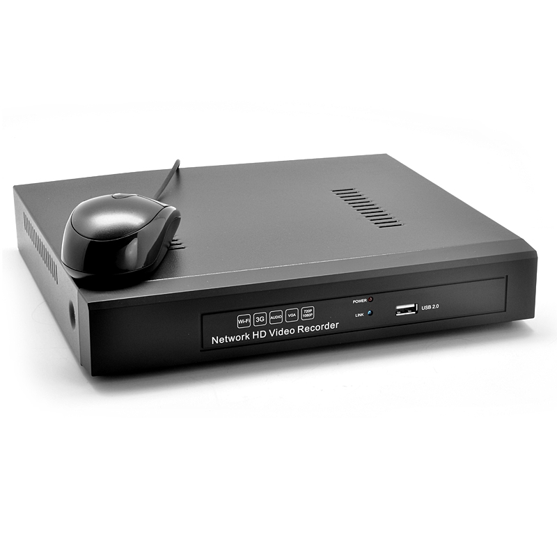 4-channel-nvr-surveillance-system-support-ip-cameras-speed-dome-cam