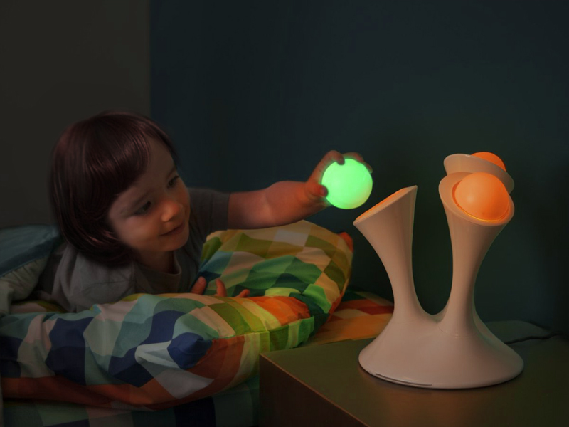 glo-light-portable-ball-lights-white-glow