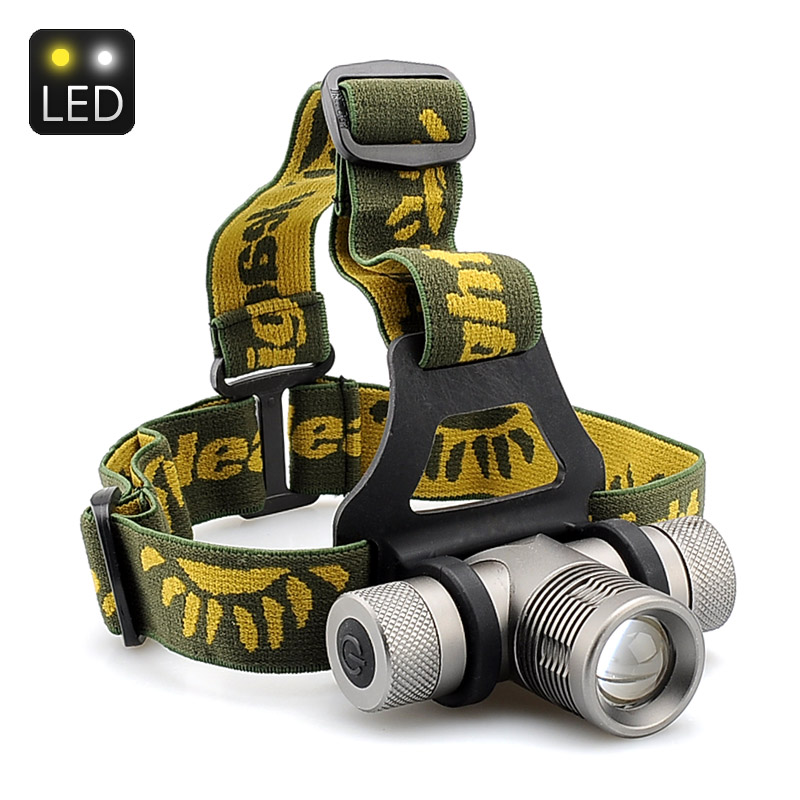 cree-xm-l-q5-led-headlamp-500-lumens-3-mode-support-zoom-3-color