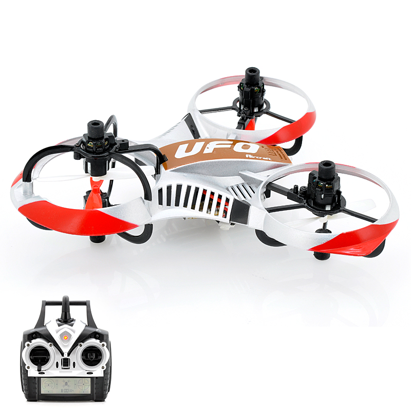 rc-mini-ufo-tricopter-invader-6-axis-gyro-24ghz-frequency-4-chann