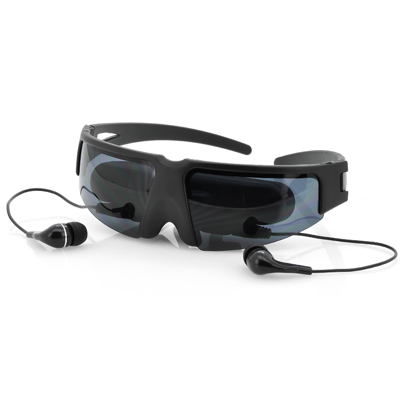 virtual-av-video-glasses-sfx-52-inch-virtual-screen-av-in