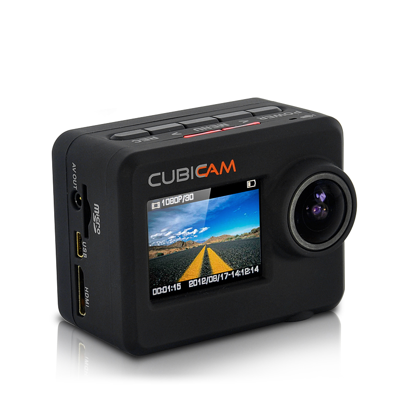 waterproof-1080p-hd-sports-camera-cubicam-5mp-body-strap-multi-mo