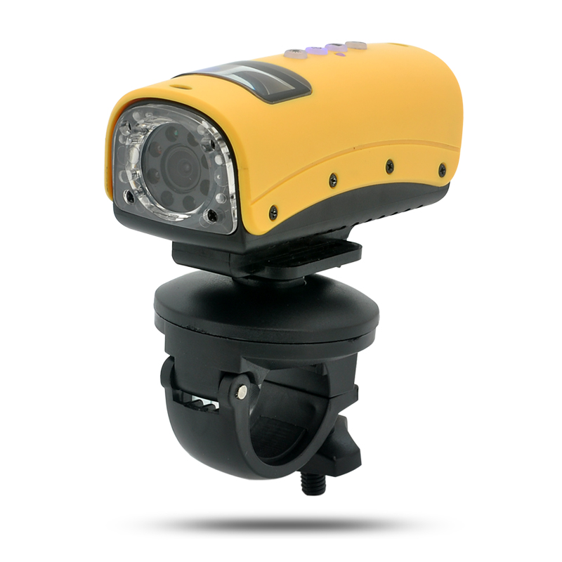 waterproof-hd-sports-camera-cichlid-720p-8-leds-hdmi-output-140-d