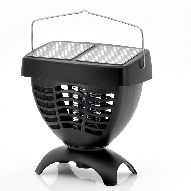 uv-mosquito-zapper-top-ray-solar-powered