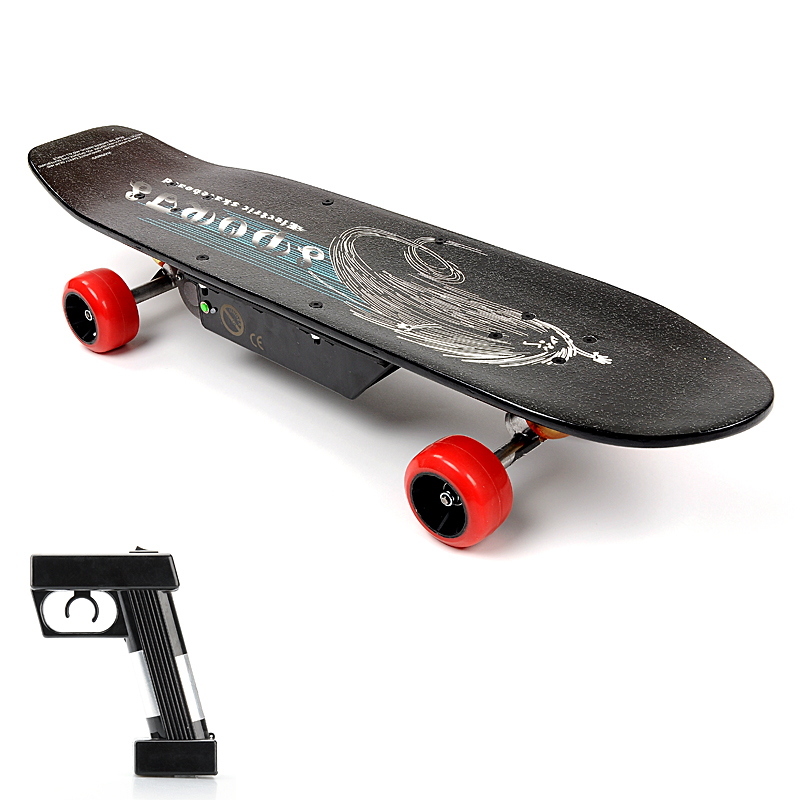 electric-skateboard-e-street-board-150w-motor-24v-10000mah-batter