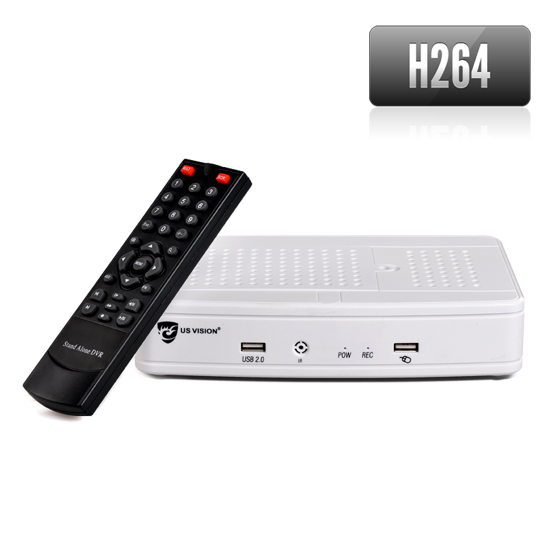 4-channel-nvr-1080p-hdmi-support-h264-video-compression