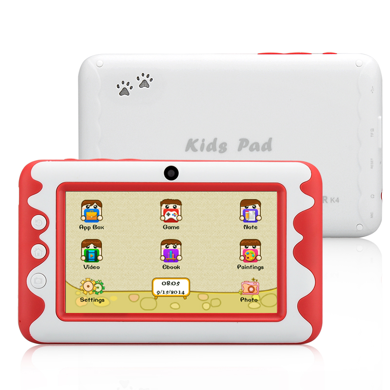 venstar-k4-childrens-tablet-43-inch-42-dual-core-cortex
