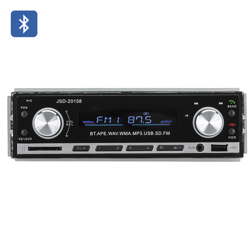 1-din-bluetooth-car-stereo-aux-usb-sd-card-support-mp3-wav-wma