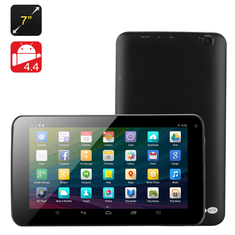 ainol-novo-7-grace-tablet-7-inch-display-44-os-quad-core