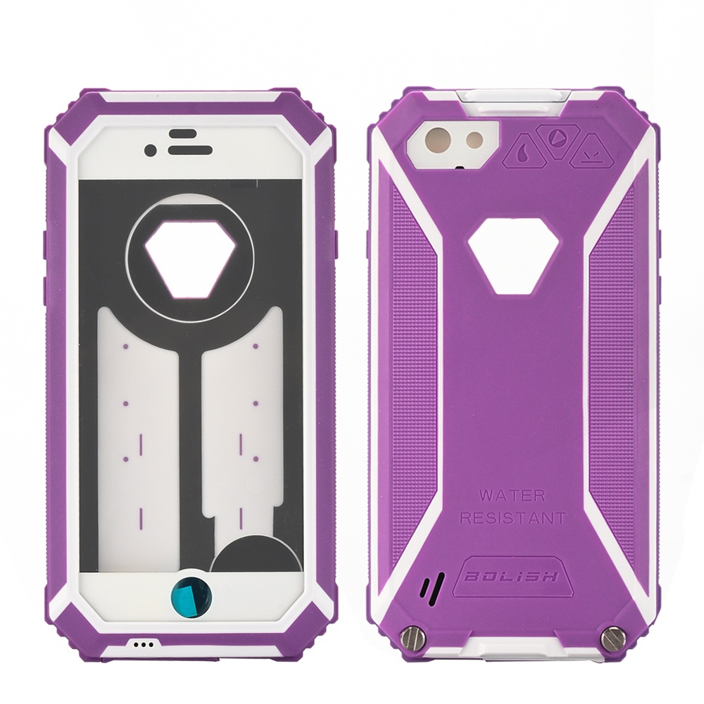 ip67-iphone-6-rugged-case-waterproof-gorilla-glass-plastic-tpu