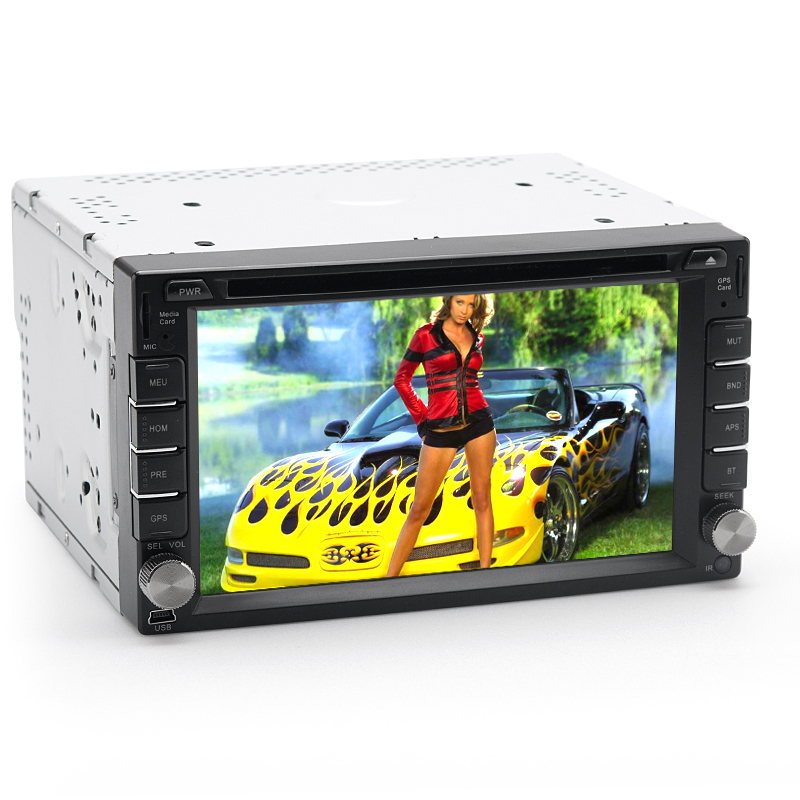 2-din-62-inch-car-dvd-player-rogue-windows-ce-60-mhl-input-sup